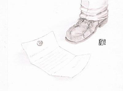 Dibujo D