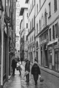 calle-italiana